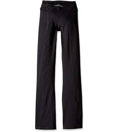 Designer Women's Sports Pants Outlet Online