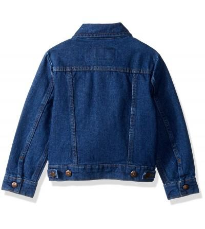 Most Popular Boys' Outdoor Recreation Jackets & Coats Clearance Sale