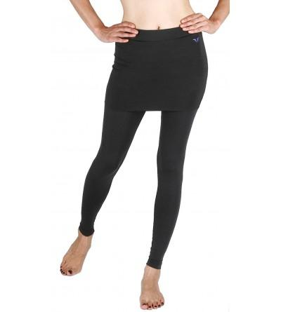 Tights Compression Leggings Layer Womens
