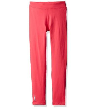 Duofold Girls Weight Thermal Legging