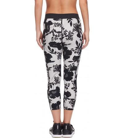 Fashion Women's Sports Pants Outlet Online