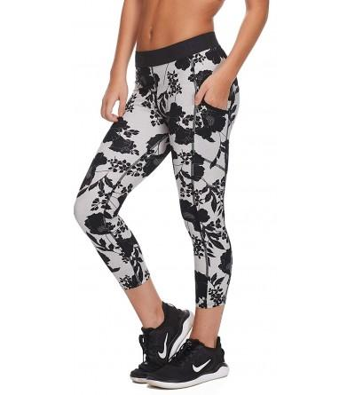 Cheapest Women's Sports Clothing Clearance Sale