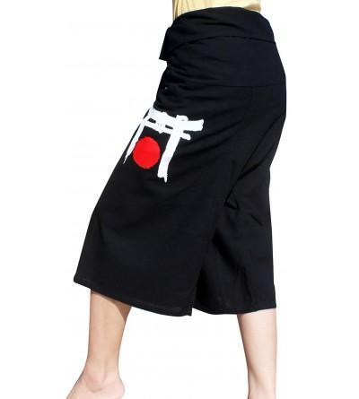 Women's Sports Pants On Sale