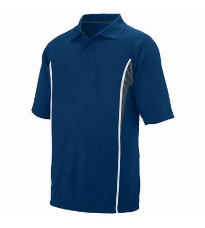 Augusta Sportswear Rival Sport Shirt