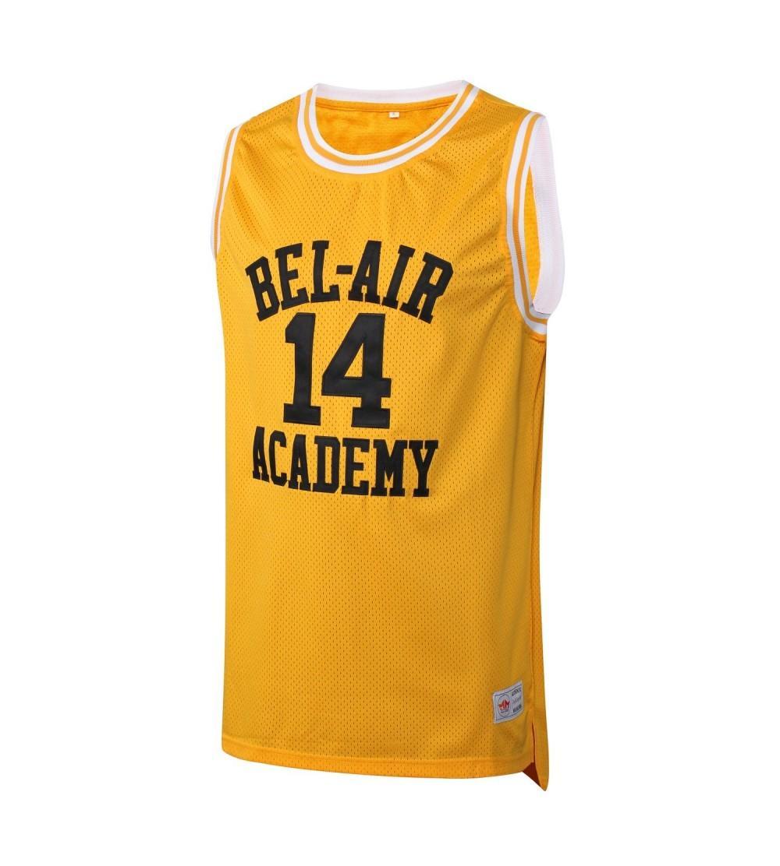 MM MASMIG Prince Academy Basketball