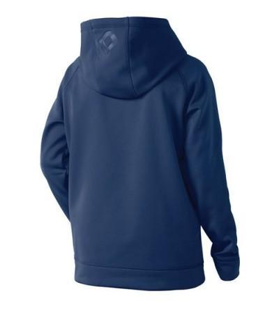 New Trendy Girls' Sports Shirts Wholesale
