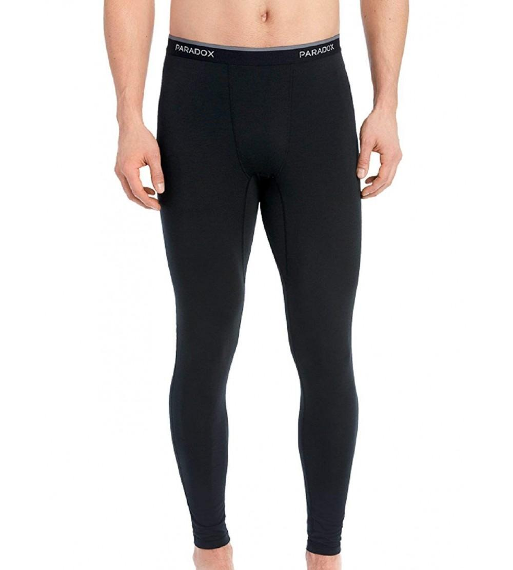 Paradox drirelease Mens Bottom Layer