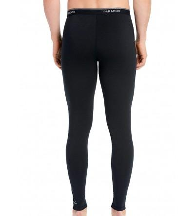 Brands Men's Base Layers Wholesale