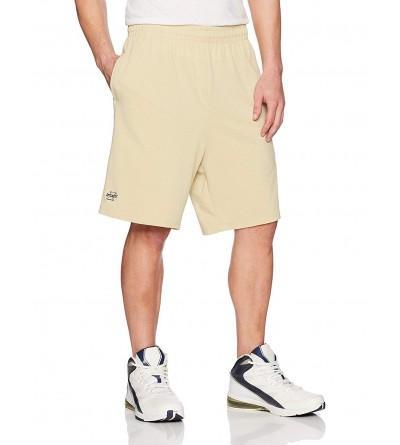 Intensity Coachs Shorts Vegas XX Large