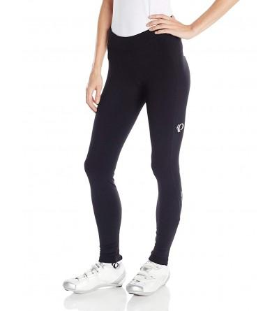 Pearl Izumi Womens Thermal Tights