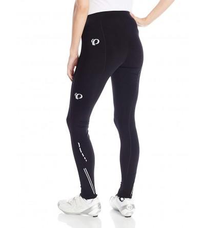 Cheap Women's Sports Pants On Sale