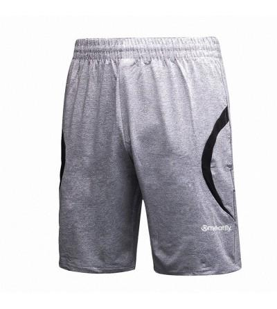 MEATFLY Active Sports Shorts Pockets