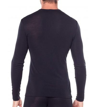 Latest Men's Sports Clothing Outlet Online