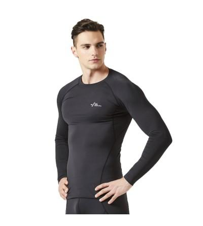762MPH Wintergear Thermal Compression Baselayer