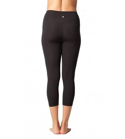 Cheapest Women's Sports Clothing for Sale