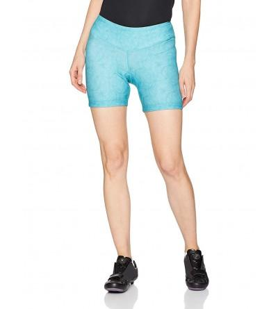 Canari Swirl Mini 5 Shorts