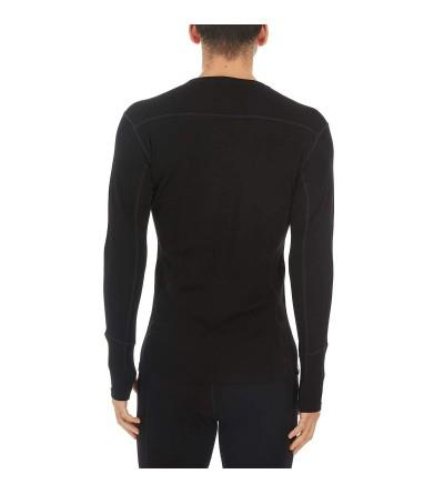 Brands Men's Base Layers Clearance Sale