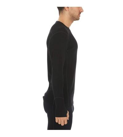 Men's Sports Clothing Outlet Online