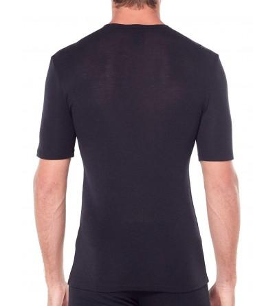 Cheap Men's Sports Clothing On Sale