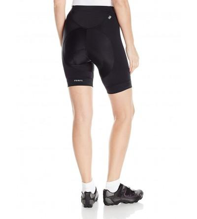 Women's Sports Shorts On Sale