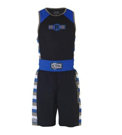 Ringside Youth Elite Outfit Black