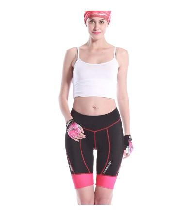 Mysenlan Womens Cycling Compression Bicycle