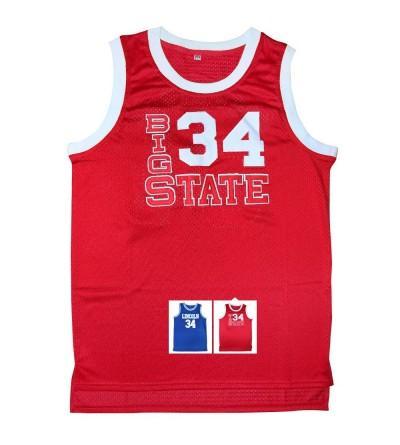 Shuttlesworth Lincoln School Basketball Game Movie