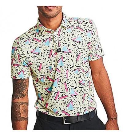 Bad Birdie Hyperlit Medium Shirt