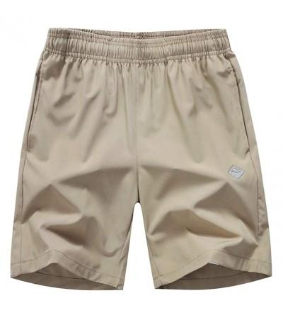 exeke Outdoor Shorts Lightweight Hiking