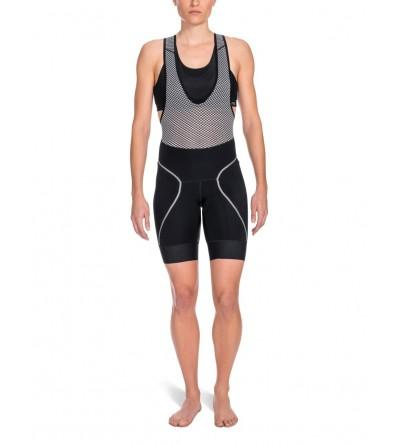 Skins Womens Cycle Bib Shorts