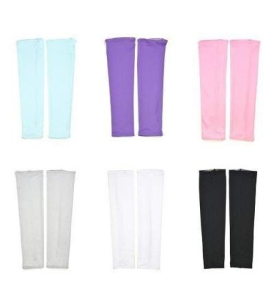 STONCEL Protection Cooler Sleeves Hiking