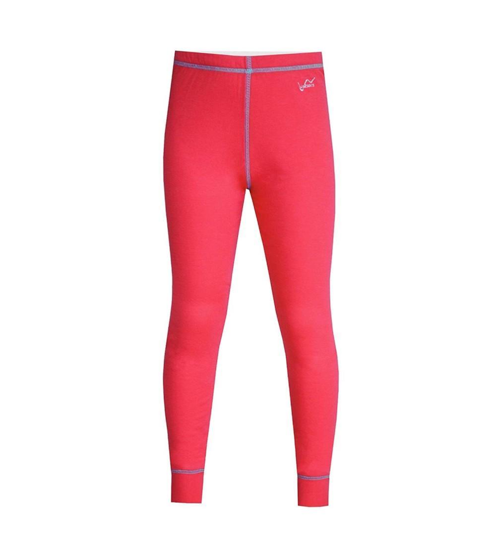 Watsons Double Layer Pants