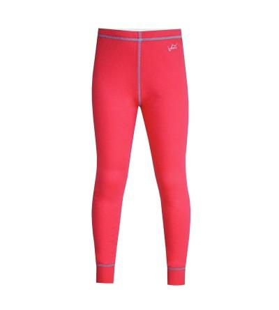 Latest Girls' Athletic Base Layers Clearance Sale