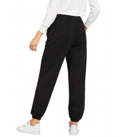 Trendy Women's Sports Pants for Sale