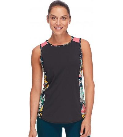 Body Glove Womens Relaxed Activewear