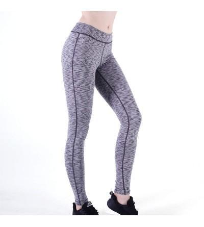 Cheapest Women's Sports Tights & Leggings Online