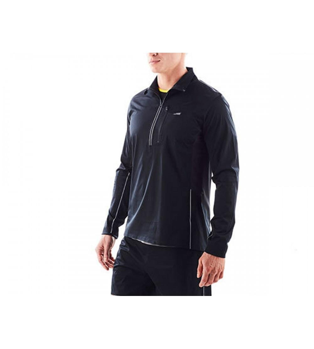 Altra Performance Half Zip Mens