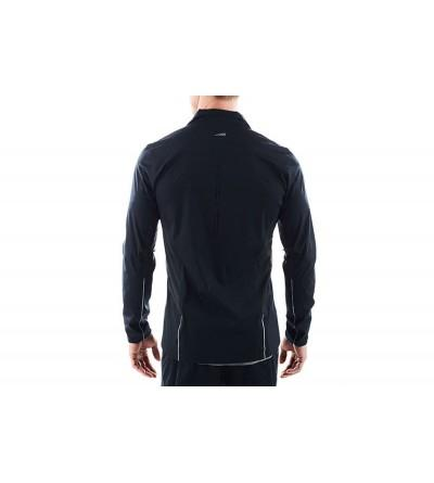 Men's Sports & Fitness Jackets & Coats Wholesale
