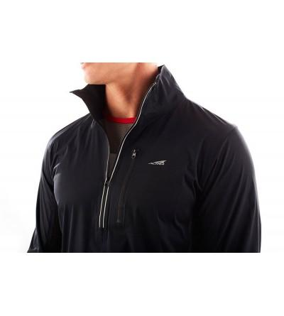 Fashion Men's Sports Clothing for Sale
