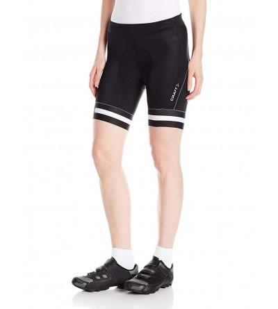 Craft Sportswear Cycling Chamois Superlight