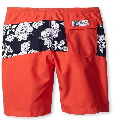 Cheap Men's Athletic Swimwear Online Sale