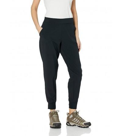 Lole Womens Olivie Pants