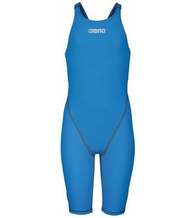 arena Girls Powerskin Racing Swimsuit