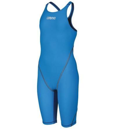 New Trendy Girls' Athletic Swimwear Outlet Online