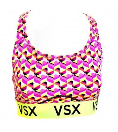Victorias Secret Player Racerback Organic