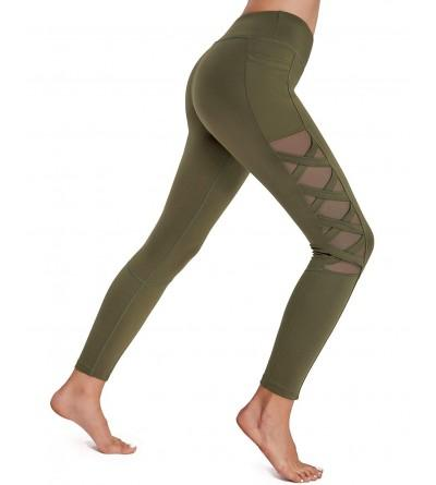 Discount Women's Sports Clothing