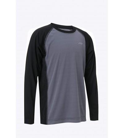 Designer Boys' Outdoor Recreation Clothing Online Sale