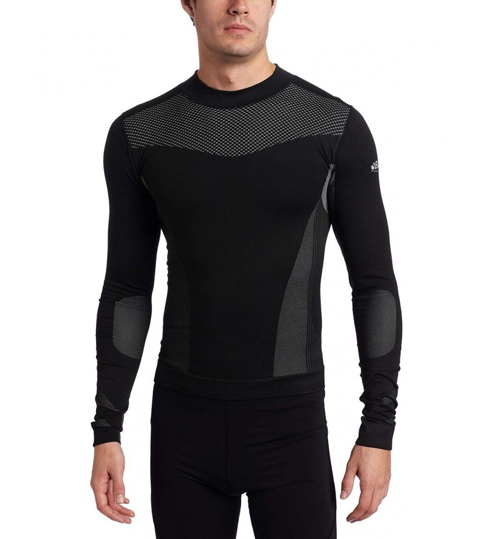 Baffin Mens Base Layer Technical Sleeve