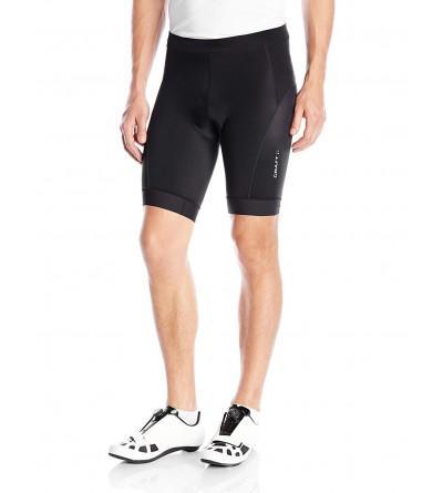 Craft Sportswear Cycling Chamois Shorts