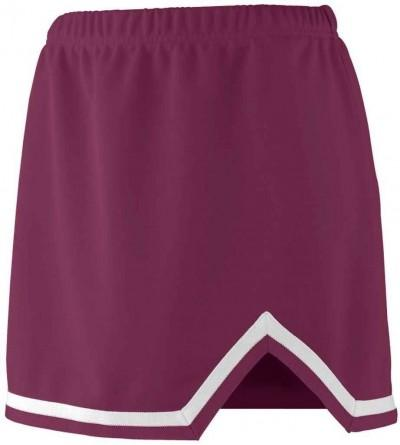 Augusta Sportswear Womens Energy Skirt